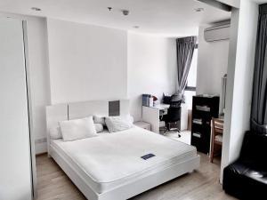 For RentCondoSiam Paragon ,Chulalongkorn,Samyan : 🏙Condo for rent Ideo Q chula-samyan (Ideo Q Chula-Samyan)