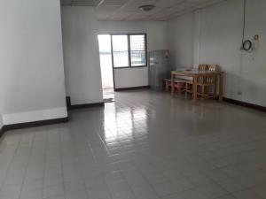 For RentTownhouseChiang Mai : 2-storey townhouse for rent (Nanthra Thani University) near Mae Jo University.