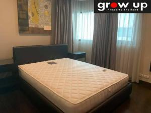 เช่าคอนโดสาทร นราธิวาส : GPR11606 :    Sathorn Gardens (สาธร การ์เด้นส์)  For Rent 30,000 bath💥 Hot Price !!! 💥