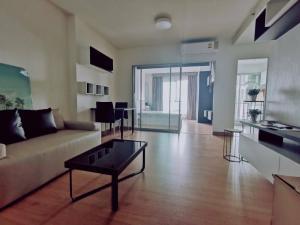 For SaleCondoBang Sue, Wong Sawang : For Sell!!! Cheapest 1 Bed Supalai Veranda Ratchavipha-Prachachuen, special price