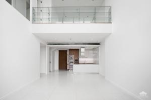 เช่าคอนโดวิทยุ ชิดลม หลังสวน : ADASH-037 185 Rajadamri 2 Bed Duplex for rent