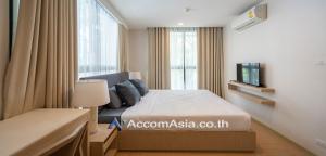 เช่าคอนโดสุขุมวิท อโศก ทองหล่อ : Duplex | Liv at 49 Condominium 3 Bedrooms For Rent BTS Thong Lo in Sukhumvit Bangkok (AA30045)