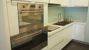 เช่าคอนโดพระราม 9 เพชรบุรีตัดใหม่ : Belle Grand Rama 9 คอนโดหรู เช่า 80,000บาท/เดือน 204ตร.ม. 4ห้องนอน4ห้องน้ำ Duplex!! สนใจติดต่อ 083-882-4256 บิ๊กครับ