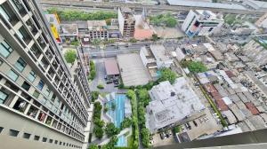 For SaleCondoRama9, RCA, Petchaburi : Clearance sale!! The Niche Pride Thonglor-Phetchaburi  Cheaper than when the project launched. 25% below market price!!