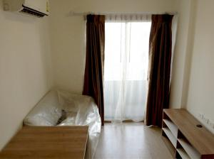 For RentCondoOnnut, Udomsuk : Condo for rent at Elio Sukhumvit 64 near BTS Punnawithi.