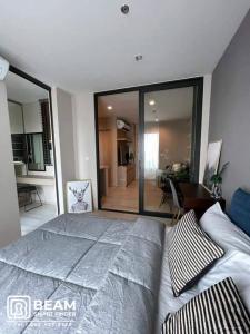For RentCondoWitthayu,Ploenchit  ,Langsuan : LI062_P 💖Life One Wireless💖 **Beautiful room, fully furnished, ready to move in** Beautiful view, no block