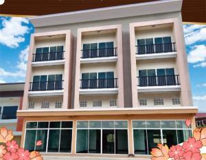 ขายตึกแถว อาคารพาณิชย์นครปฐม พุทธมณฑล ศาลายา : ขายด่วน ตึกแถว3 ชั้น  ใกล้โรงเรียนนายร้อยตำรวจในราคาถูกกว่าปกติ