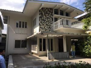 For SaleHouseRama3 (Riverside),Satupadit : ขายบ้านพระราม3 ซอย 81 เนื้อที่259ตรว. ราคา 85 ล้านบาท
