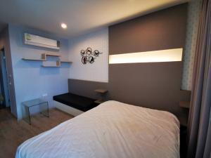 For RentCondoPinklao, Charansanitwong : Ideo Mobi Charan Interchange Condo for rent 8500 baht/month Tel 064 6328999