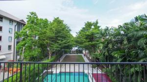 For RentCondoWongwianyai, Charoennakor : Owner Post : Penthouse By The River Special Price very exclusive unit - 3 bed 4 bath + Maid quarter 183 sq.m. Fixed 2 car park