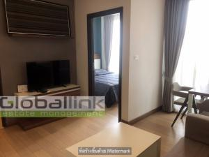 For RentCondoChiang Mai : ( GBL1174) Condo for rent, beautiful central area, ready to move in !!!! Room For Rent 🔥 Hot Price 🔥Project name : The astra condo