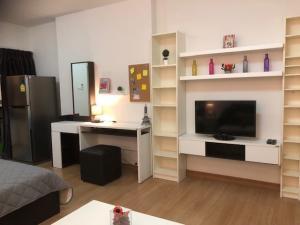 For RentCondoBang kae, Phetkasem : For rent condo [Supalai Park Ratchaphruek-Phetkasem] furniture + electrical appliances complete 🔥 Room is available urgently!!!🔥