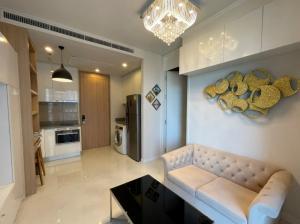 เช่าคอนโดลาดพร้าว เซ็นทรัลลาดพร้าว : 🔥 SPECIAL DEAL! 🔥 For Rent M Ladprao (เอ็ม ลาดพร้าว) New Renovate, Beautiful decoration, Fully furnished and Ready to rent!!!!