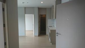 ขายคอนโดพระราม 9 เพชรบุรีตัดใหม่ : Lumpini Suite เพชรบุรี-มักกะสัน ขายราคาถูกกว่าตลาด 4,500,000 บาท 40 ตรม. 2ห้องนอน 1ห้องน้ำ (112,xxx บาท/ตรม.) สนใจติดต่อ 083-882-4256 บิ๊กครับ