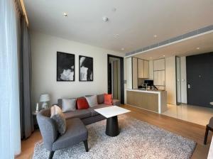 For RentCondoSukhumvit, Asoke, Thonglor : NEW ROOM! 🔥 For Rent BEATNIQ Sukhumvit 32 / 1 Bedroom 1 Bathroom / 59.00 Sq.m. Beautiful decoration, Fully furnished and Unblocking view!!!! 🔥🔥