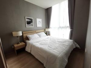 เช่าคอนโดรัชดา ห้วยขวาง : ด่วน !!! ให้เช่าห้อง 1 ห้องนอน แค่ 12,500 บาท !!! ห้องสวยมาก
