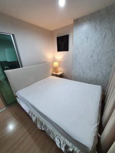 For RentCondoKasetsart, Ratchayothin : You Two Condo, fully furnished, city view, near BTS Senanikom