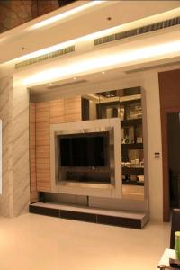 ขายคอนโดสุขุมวิท อโศก ทองหล่อ : Penthouse Duplex 200 ตรม.