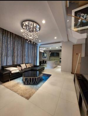 For RentHouseKaset Nawamin,Ladplakao : Single house for rent Ladprao 81