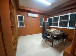 For RentHouseNawamin, Ramindra : House for Rent at Soi Ramintra 46 Nawamin Road