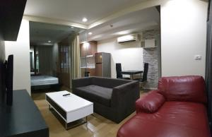 For RentCondoOnnut, Udomsuk : Abstract condo for sale and rent Abstract condo for sale and rent Sukhumvit 66/1
