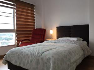ขายคอนโดเชียงใหม่ : ขายคอนโดศุภาลัย มอนเต้1 ขนาด 2ห้องนอน ห้องใหญ่สภาพสวย