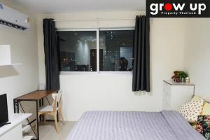 For RentCondoPattanakan, Srinakarin : GPRS116231 : Asakan Place Srinakarindra (Assakan Place Srinakarin) For Rent 6,000 bath💥 Hot Price !!! 💥
