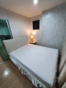 For RentCondoKasetsart, Ratchayothin : 🌟For Rent You2 Condo Phaholyothin 34🌟 special position room Adjacent to the room on one side