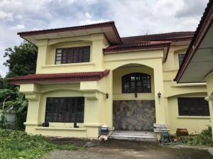 For RentHouseLadprao, Central Ladprao : House for Rent at Ladprao 25 near MRT Ladprao