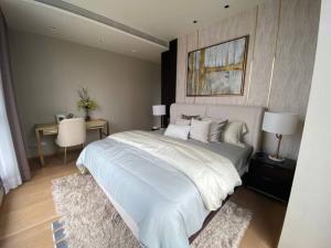 For SaleCondoSukhumvit, Asoke, Thonglor : 🚩🚩🚩Super promotion against Kowit For Sale !! BEATNIQ Sukhumvit32 Thonglor Station 2 bedrooms 83.06 sqm Fully fitted 🆕🆕