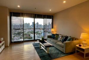 For RentCondoSukhumvit, Asoke, Thonglor : Noble Solo Thonglor for rent 1 bedroom 1 bathroom 69.5 sqm. rental 35,000 baht/month