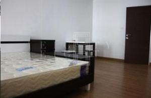 For SaleCondoKasetsart, Ratchayothin : For Sale Supalai Park Kaset (33.5 sqm.)