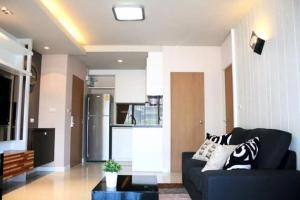 For RentCondoSukhumvit, Asoke, Thonglor : RT0451 Condo for rent at Le Cote Sukhumvit soi 14, walk 3 minutes to BTS Asoke.