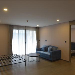 For SaleCondoSiam Paragon ,Chulalongkorn,Samyan : New condo near Siam Comes with a launch price, very big room 📞 062-515-4297 Edward