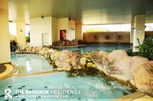 For SaleCondoRatchathewi,Phayathai : 2B2B Hot Deal!! Condo for Sale Near BTS Phayathai - Pathumwan Resort @7.51MB