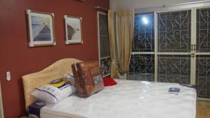 For RentHouseRangsit, Patumtani : Single house for rent 25000 baht, 4 bed type, Thanyaburi, Khlong 4, Pathum Thani, 4 air conditioners, Supalai Buri University