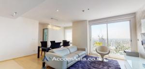 ขายคอนโดสุขุมวิท อโศก ทองหล่อ : HQ Thonglor Condominium 2 Bedrooms For Rent & Sale BTS Thong Lo in Sukhumvit Bangkok ( AA24977 )