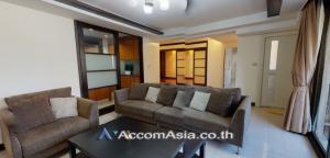 ขายคอนโดสุขุมวิท อโศก ทองหล่อ : Royal Castle Condominium 3 Bedrooms For Rent & Sale BTS Phrom Phong in Sukhumvit Bangkok ( AA29990 )