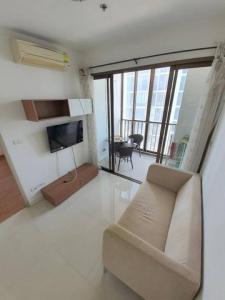 For SaleCondoOnnut, Udomsuk : LL-LS612 for sale.... Ideo Mix Sukhumvit103, next to BTS Udom Suk, beautiful room, good price.