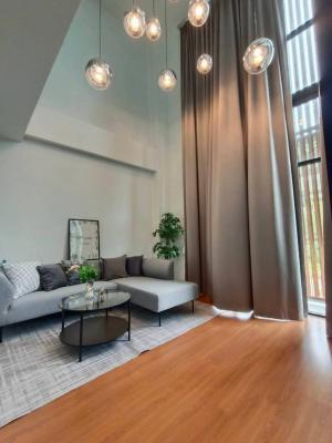For SaleTownhouseChokchai 4, Ladprao 71, Ladprao 48, : 🔥🔥 Assessing 13 million, selling 10.4!!! 🔥🔥⭐🚩 Townhome for sale, resort style, 3.5 floors, Nivass Ladprao 71 (H1267) (Nivas Ladprao 71)