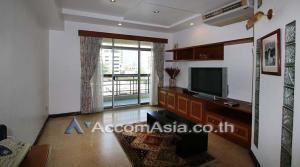 เช่าคอนโดสุขุมวิท อโศก ทองหล่อ : Royal Castle Condominium 3 Bedrooms For Rent BTS Phrom Phong in Sukhumvit Bangkok ( AA10198 )