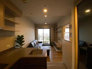 For RentCondoSapankwai,Jatujak : Condo for rent, Onyx phaholyothin