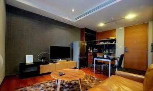 For RentCondoSukhumvit, Asoke, Thonglor : For rent Ashton Morph 38 (Pet Friendly) large room 56.25 sqm, rent 45,000/month