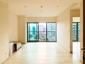 ขายคอนโดสุขุมวิท อโศก ทองหล่อ : 🔥HOT DEAL🔥 ห้องสวยหน้ากว้าง วิวไม่บล็อค 2 ห้องนอน+อ่างอาบน้ำ ที่ Noble Remix ทางเชื่อม BTS ทองหล่อ