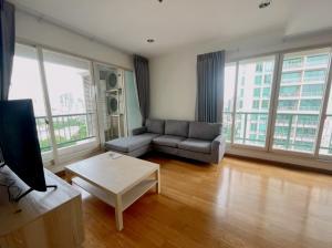 เช่าคอนโดวิทยุ ชิดลม หลังสวน : Hot For Rent The Address Chidlom Corner Unit Best Deal0645414424