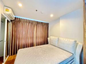 For RentCondoRathburana, Suksawat : For Rent Lumpini Place Suksawat-Rama 2 💚(2 BEDROOMs Type)