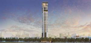 ขายคอนโดสุขุมวิท อโศก ทองหล่อ : PET WELCOME! 🐱🐶 MARU Ekkamai 2 (Duplex) Nice facility, Private building, Fully furnished and READY TO MOVE!!!! 🔥