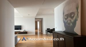 For RentCondoSukhumvit, Asoke, Thonglor : The Millennium Residence Condominium 3 Bedroom For Rent BTS Asok - MRT Sukhumvit in Sukhumvit Bangkok( AA26461 )
