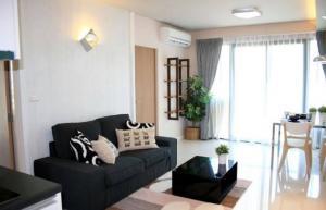 For RentCondoSukhumvit, Asoke, Thonglor : @condorental ให้เช่า Le Cote Sukhumvit 14 ห้องสวย ราคาดี พร้อมเข้าอยู่!!