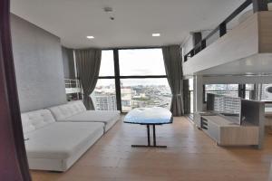 For RentCondoRama9, RCA, Petchaburi : ให้เช่า ชีวาทัย เรสิเดนซ์ อโศก Chewathai residence asoke for rent